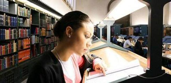 What are some very good study skills programs for graduate and undergraduate students?